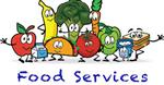 Parent Food Service Login