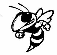 black and white hornet drawing pictures to pin on hornet clipart black and white hornet clipart images